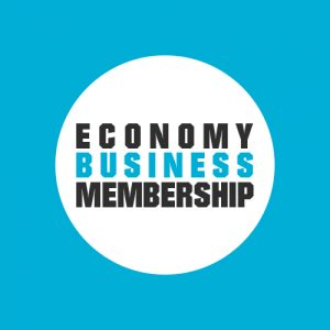 OCPC Economy Business Membership