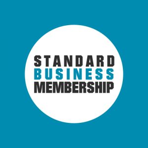 OCPC STANDARD Business Membership