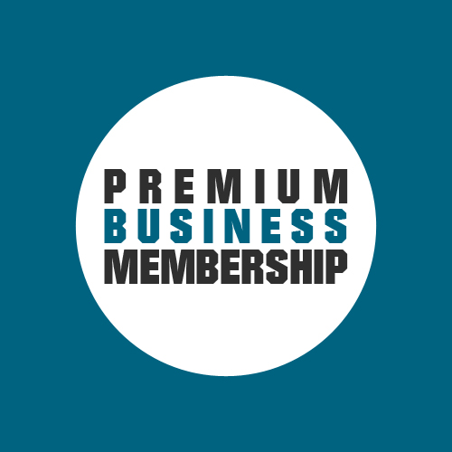 OCPC premium Business Membership